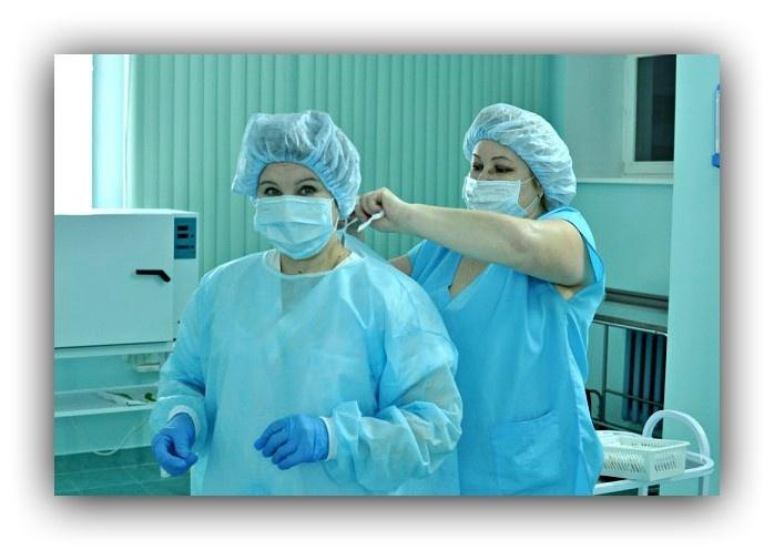 გაიზრდება წევრის პლასტიკური ქირურგი
